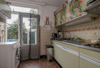delflandstraat 62 keuken