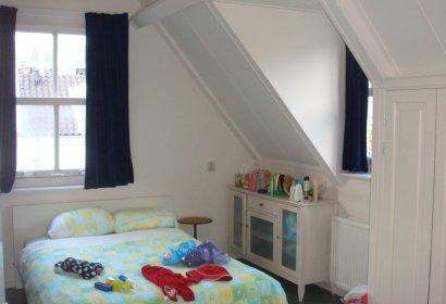 pelgrimspoort 8 slaapkamer